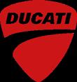 Ducati Valencia